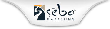 Sebo Marketing
