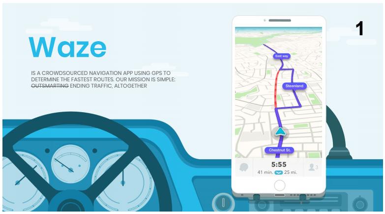 Why Did Google Buy Waze? - Sebo Marketing